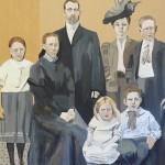Familie (konstruksjon)01