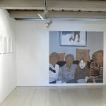 Oversikt Arendal Kunstforening